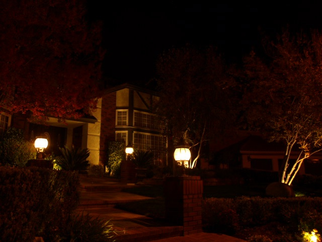 moorpark lighting outdoor lighting