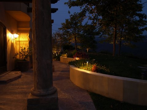 moorpark lighting outdoor lights